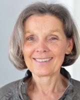 Ursula Starke