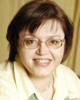 Angelika Westner