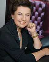 Ingrid-Anna Wilfling